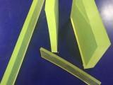聚氨酯方板棒材PU板牛筋板刀垫板优力胶板弹力胶板