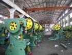 湛江收购整厂机械设备 整厂机械设备回收 发电机空调回收