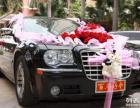 唱响文化传播--承接南安晋江石狮婚礼跟拍 婚庆录像 婚礼摄像