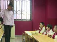 北京亚运村少儿棋类培训少儿围棋象棋兴趣班考级班秋季热招中