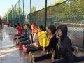 合一国际瑜伽教练培训