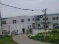 清水大桥厂房1000~4000任意租办公楼送水塘