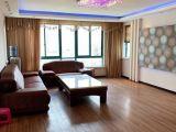 新城 大自然一期 4室 165平米5800全齐精装电梯有钥大自然一期