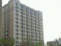 嘉祥冠亚大厦103平精装写字楼