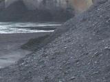 供应优质神木煤,低硫低灰,高发热量,保证