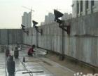 专业防水补漏 楼房 阳光房 水管 维修服务大泉州
