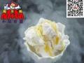 美佳美锡纸花甲粉 秘制配方教学 受东北人欢迎的口味