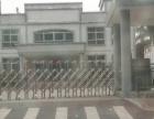 东城温塘经典4000平方小独院
