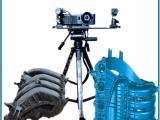 专业三维逆向设计抄数机 三维扫描仪厂家直销 雕塑仿制扫描