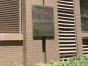 长白中海国际社区精装修全天采光126中学南京一校地铁 4号中海国
