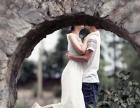 昆明婚纱照只需1999无后期消费
