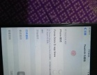 iphone6 港版 16