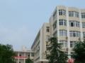 2017年提高学历桂林理工大学函授招生城市规划