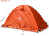 CampLeader2-3人帐篷 双人帐篷 四季帐篷 户外帐 加