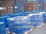 河北傲格供應5-氯戊酰氯