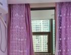 白湖亭闽江世纪城克拉公寓 精装两房设备齐全 欲租从速