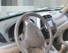 奇瑞瑞虎2011款 1.6 手动 DVVT 两驱舒适版 超板正的
