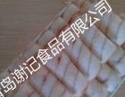 青岛崂山区进口冷冻牛羊肉批发厂家西餐牛排原材料批发