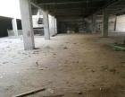 丹徒新区商业房23楼12000平毛坯免2年租金