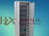 144芯ODF光纤配线架(中国联通)