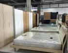 北京二手家具市场,哪里有卖二手旧家具的?北京旧货市场