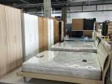 北京二手家具市场,哪里有卖二手旧家具的 北京旧货市场