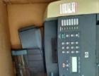 惠普3015一体机,可打印,复印,传真。