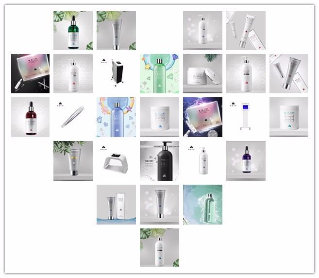 韩国皮肤管理院线产品怎么拿货?最新代理价格表曝光