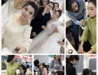 北京良径化妆学校专业化妆培训学校