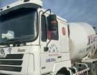 转让 宇通重工水泥罐车急售一批水泥罐车手续齐全