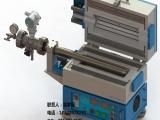 上海30段可编程控制高压管式炉1200度