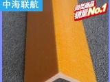 供应菏泽玻璃钢角钢,重量轻,强度高,耐老化角钢FRP拉挤型材