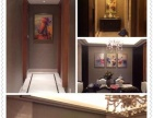 墙体彩绘,油画,国画,工艺摆件,灯具