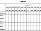 四川成都会议包车服务供应商排名