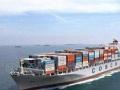 温州至新加坡空运专线国际物流