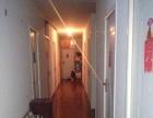 新天地合力公寓 8室1厅1卫 限女生