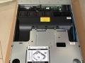 游戏工作室首选 主机静音 HP 380G6服务器