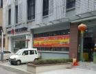 安徽聚势电子商务产业园670平米一层厂房仓库出租