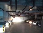 【光速车改】卡罗拉大灯改装GTR海拉5透镜