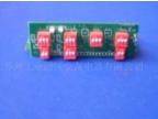 供应低压系统综合保护电器用CPS用控制器