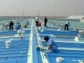 珠海市建筑物防水补漏公司