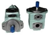 PV2R1-23-FAA,FLUIDMAN油泵