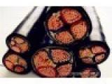 苏州昆山电缆线回收 常熟电缆回收 太仓电缆线回收