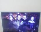 智能网络电视TCL42寸99新