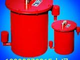 CWG-FY型负压自动放水器厂家直供煤矿