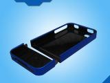 厂家来图加工 各种手机壳塑料模具 日用品精密注塑塑料模具