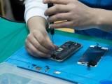 昆山手机维修各种故障 便宜优惠 专业维修手机软件硬件问题