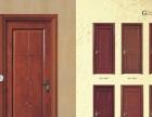 佛山广福木门厂木门定做厂家,复合烤漆门,齿接橡木门