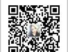 河北省邯郸市木蔻玻尿酸面膜成分麦吉丽面膜的用法