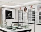 订做珠宝展柜 化妆品展柜 箱包展柜 服装展柜